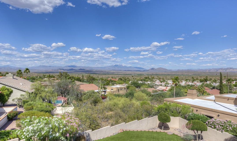 17010 E MONTEREY Drive, Fountain Hills, AZ 85268