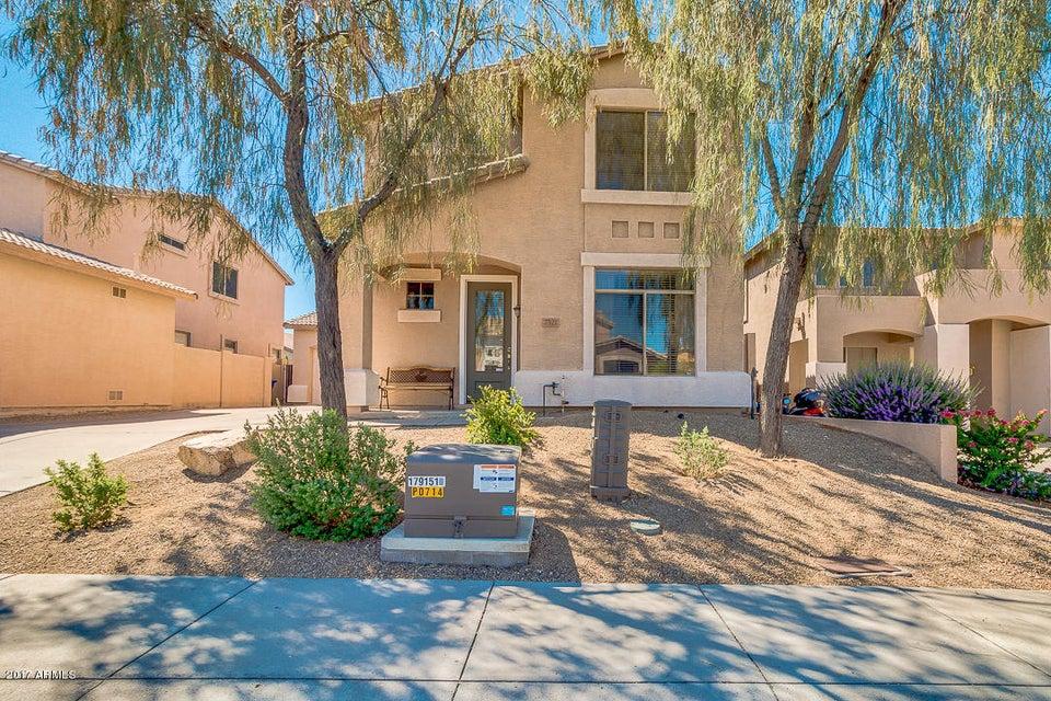 7321 E MILLS Street, Mesa, AZ 85207