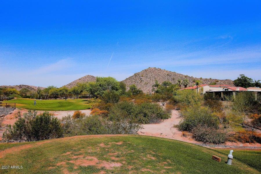 MLS 5611311 4629 E DESERT Drive, Phoenix, AZ 85044 Phoenix AZ Pointe South Mountain