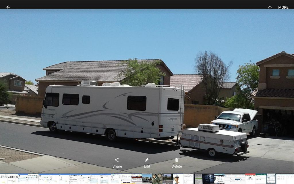 MLS 5596134 23401 S 223RD Place, Queen Creek, AZ 85142 Queen Creek AZ Golf