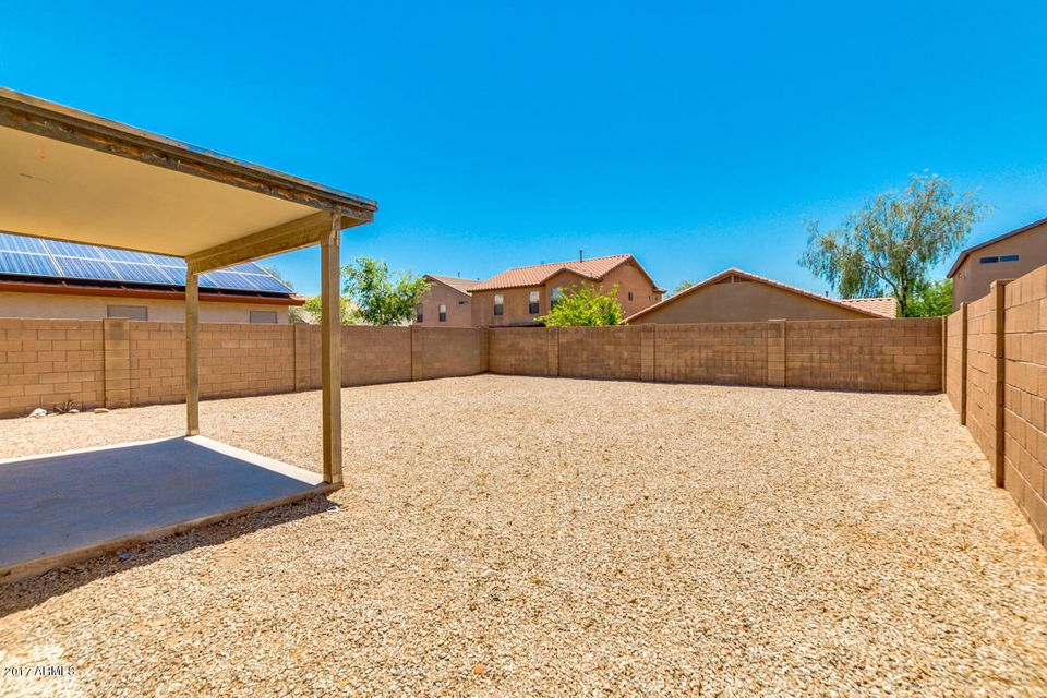 MLS 5609812 12445 W MONTEBELLO Avenue, Litchfield Park, AZ 85340 Litchfield Park AZ Affordable