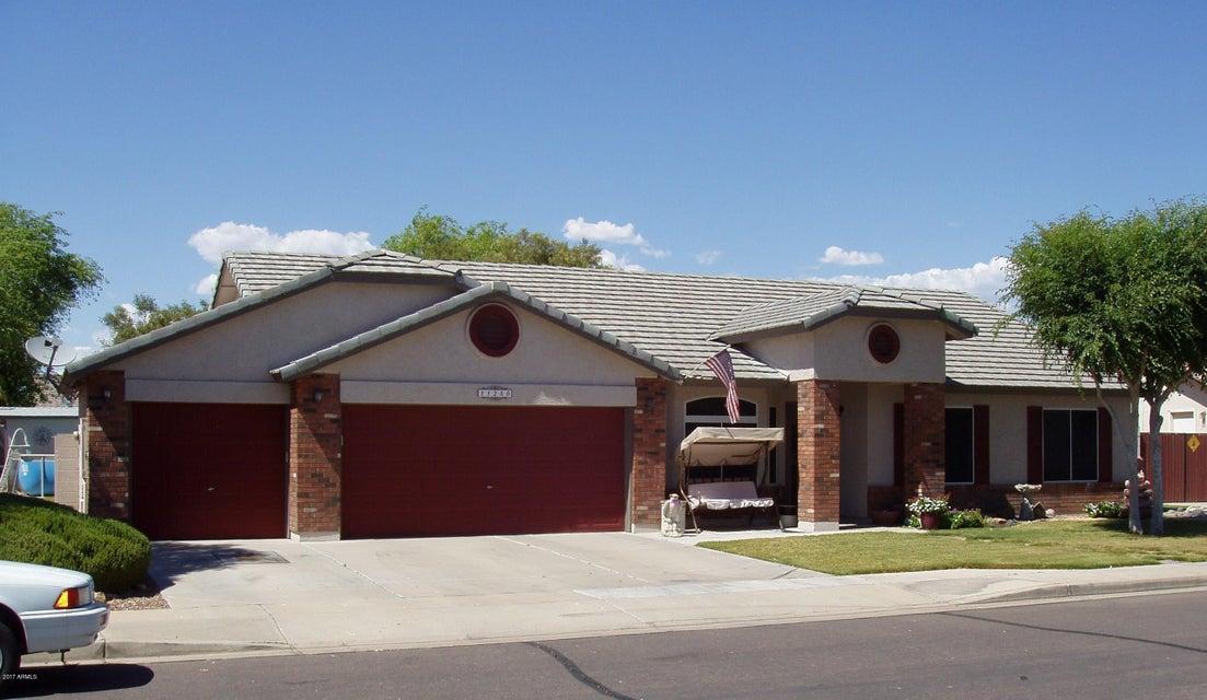 11246 E RENFIELD Avenue, Mesa, AZ 85212
