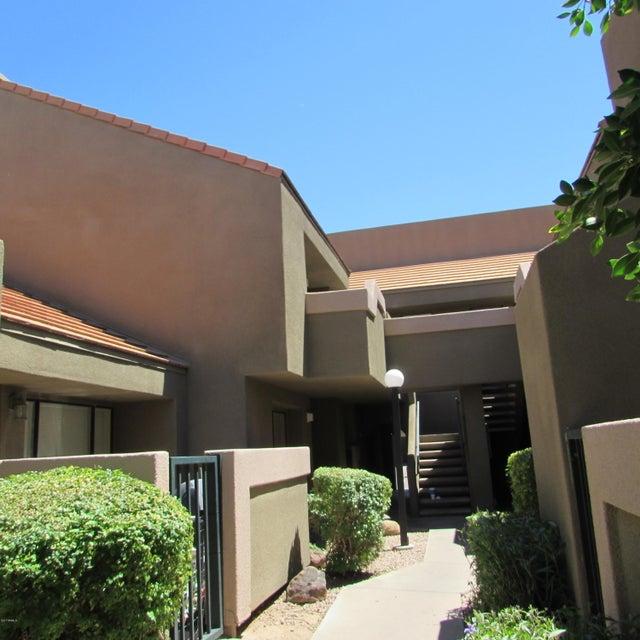 1432 W EMERALD Avenue 699, Mesa, AZ 85202
