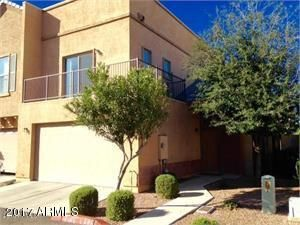 2565 E SOUTHERN Avenue 45, Mesa, AZ 85204