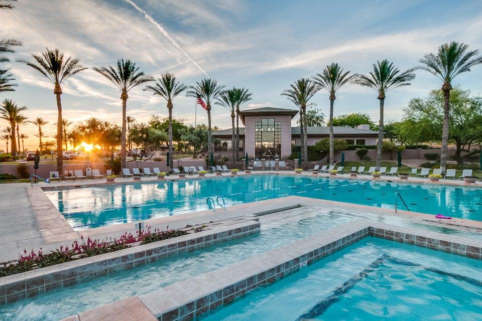 MLS 5610077 11227 E APPALOOSA Place, Scottsdale, AZ 85259 Scottsdale AZ Single-Story