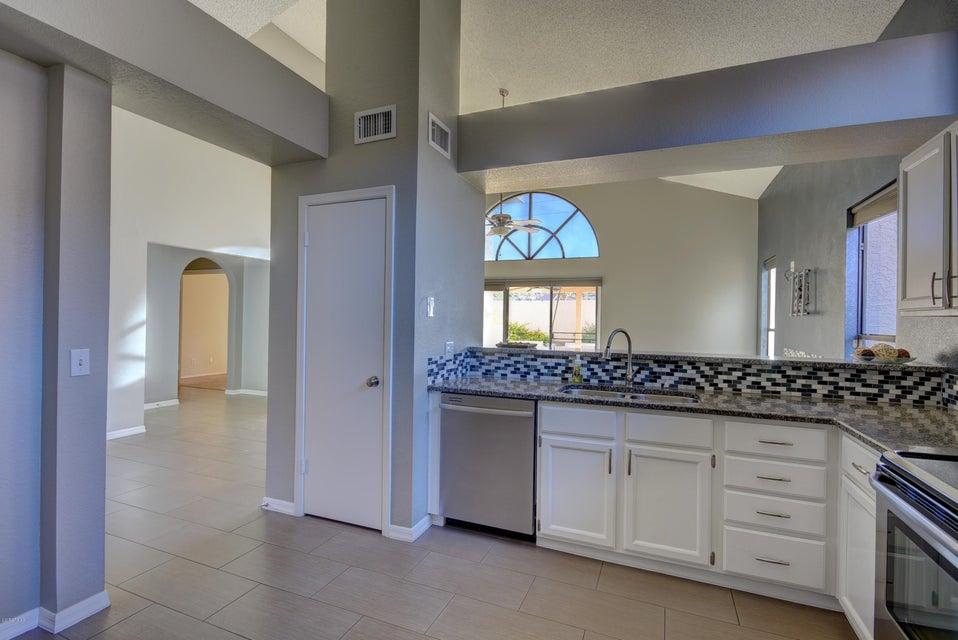 14432 S 41ST Place, Phoenix, AZ 85044