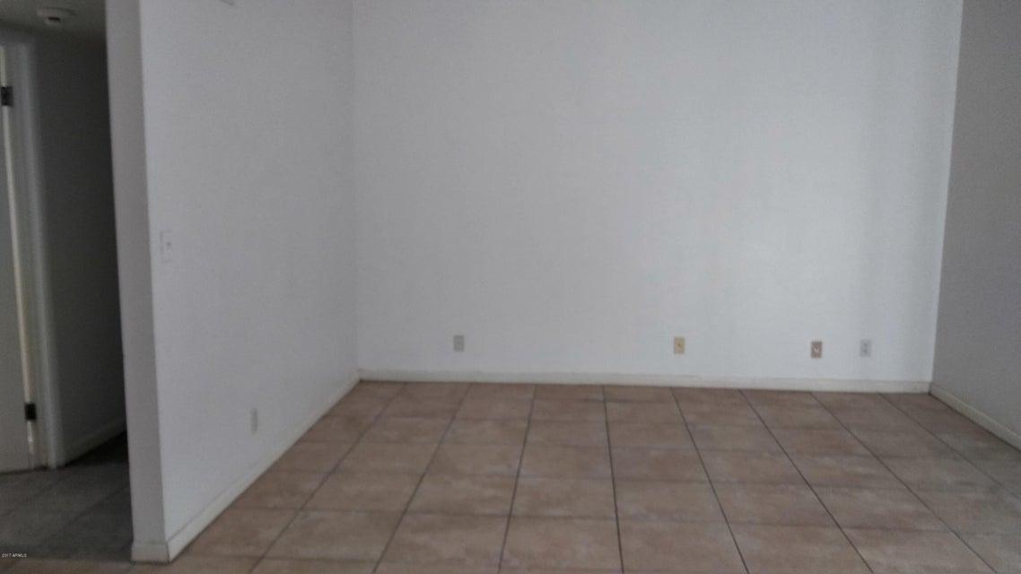 MLS 5609840 2507 E 5TH Place, Tempe, AZ Tempe AZ Condo or Townhome