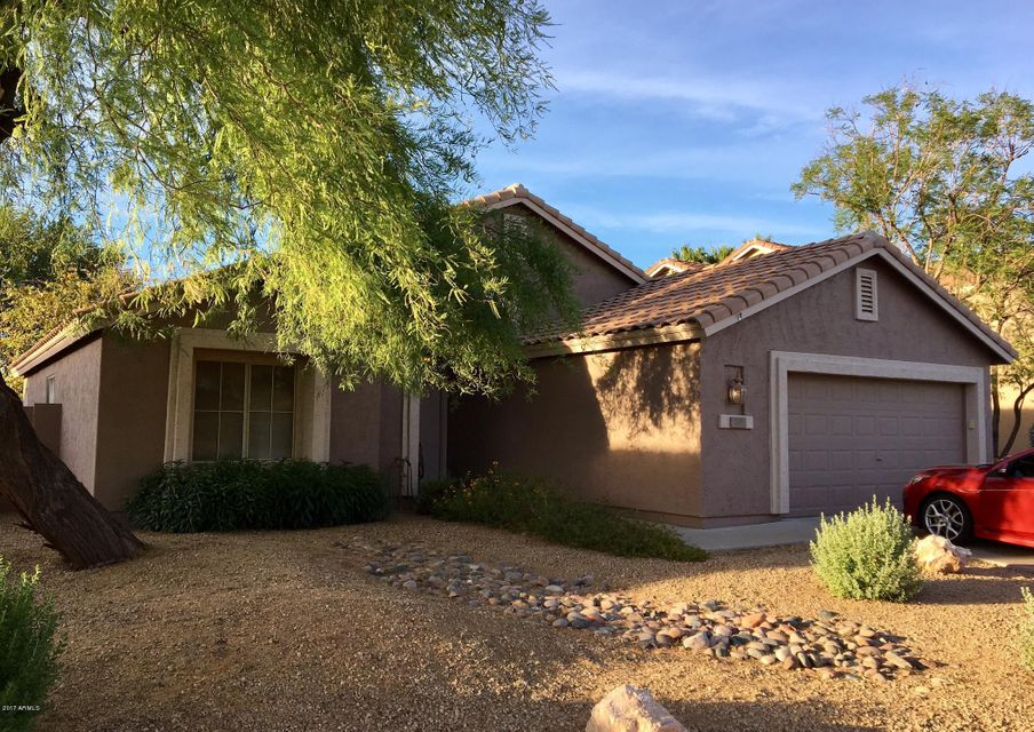 244 E LAREDO Avenue, Gilbert, AZ 85296