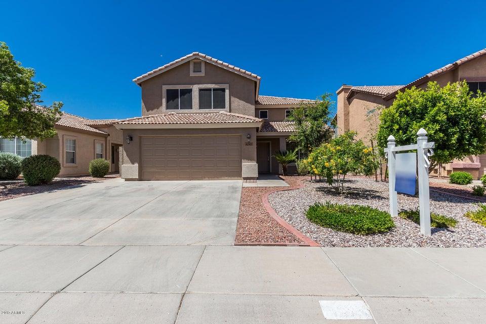 4240 E RAVEN Road, Phoenix, AZ 85044