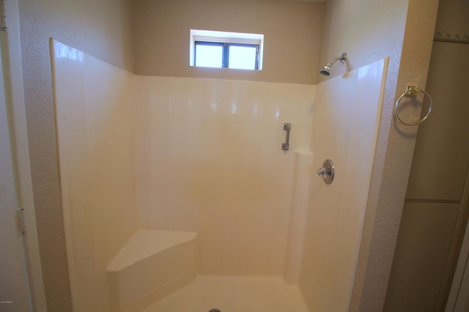 MLS 5609835 5535 S ALAMEDA Road, Gold Canyon, AZ 85118 Gold Canyon AZ Affordable