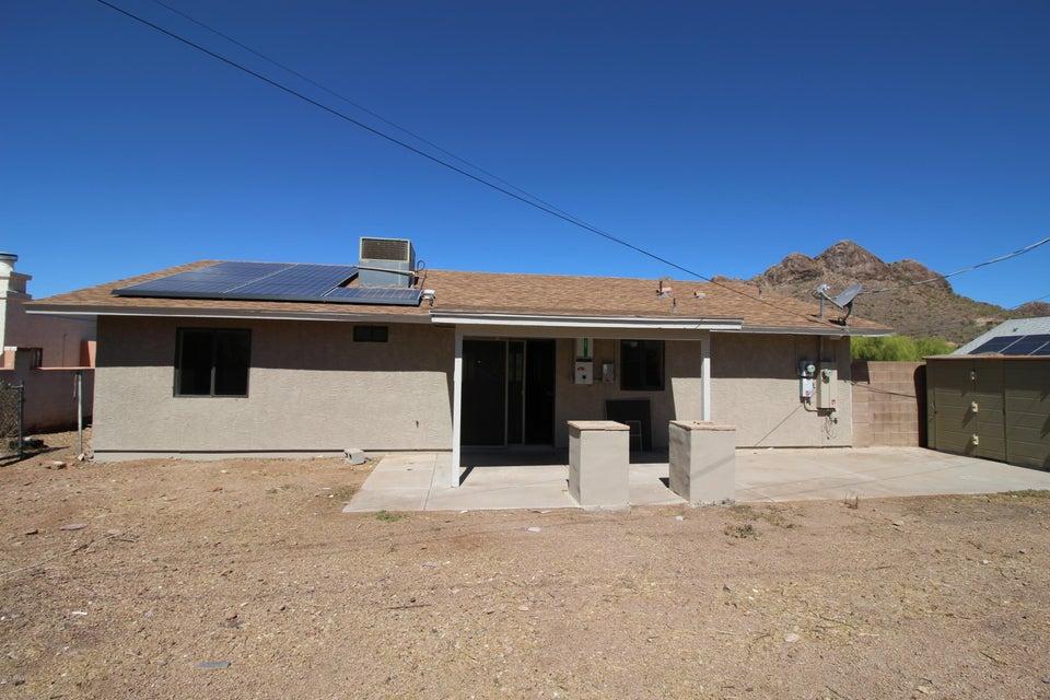 MLS 5609835 5535 S ALAMEDA Road, Gold Canyon, AZ Gold Canyon AZ Affordable