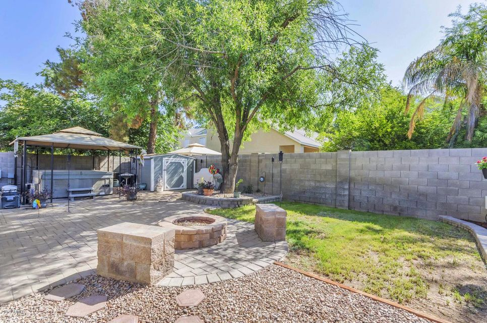 MLS 5609866 217 S RUSH Circle, Chandler, AZ Twelve Oaks
