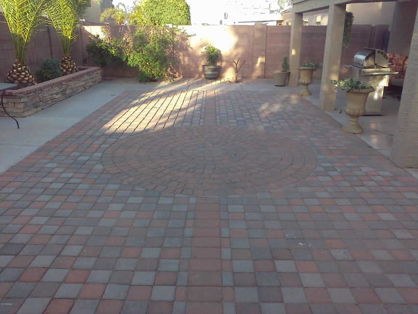 MLS 5611620 12808 W SAINT MORITZ Lane, El Mirage, AZ 85335 El Mirage AZ Four Bedroom