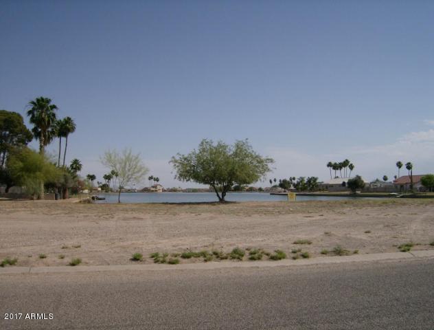 10480 W SAN LAZARO Drive Arizona City, AZ 85123 - MLS #: 5609875