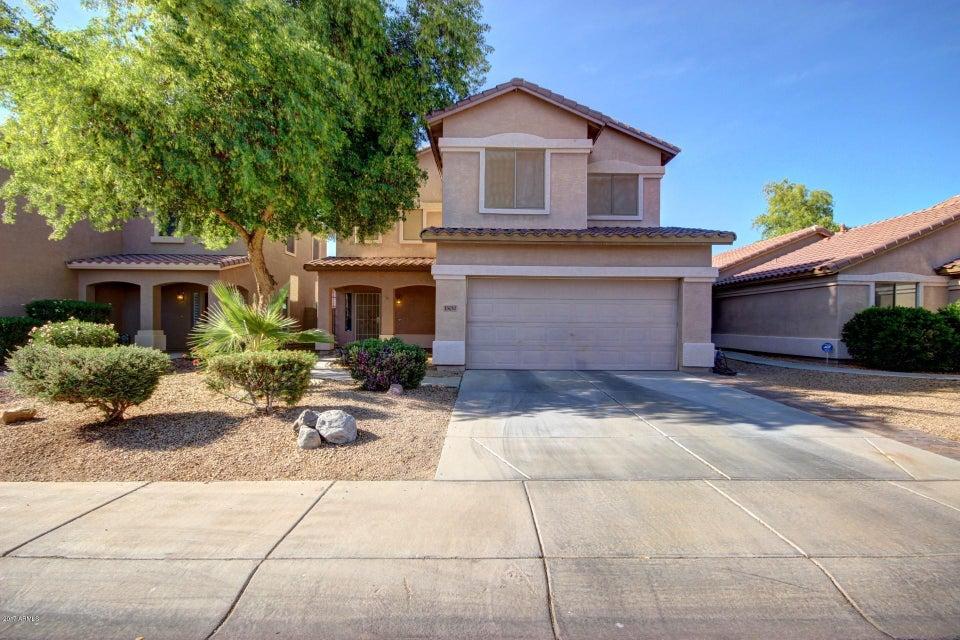 13030 W LARKSPUR Road, El Mirage, AZ 85335