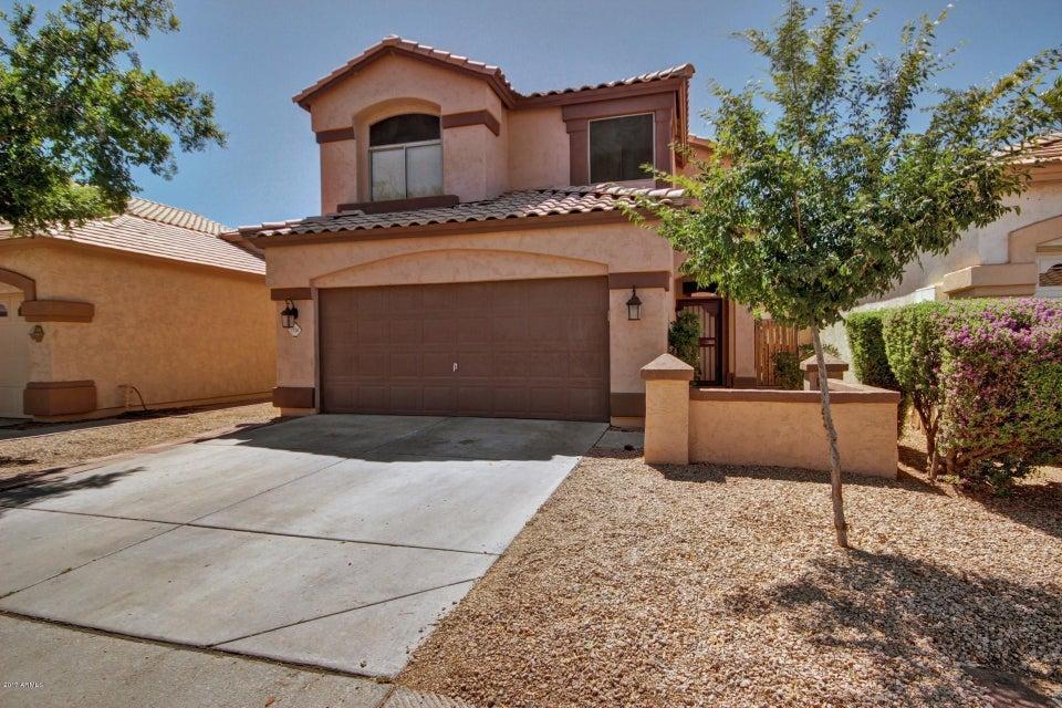 1718 N 105TH Drive Avondale, AZ 85392 - MLS #: 5609956