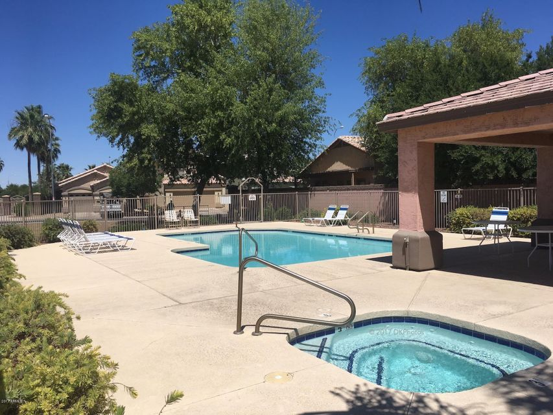 MLS 5609956 1718 N 105TH Drive, Avondale, AZ Avondale AZ Gated
