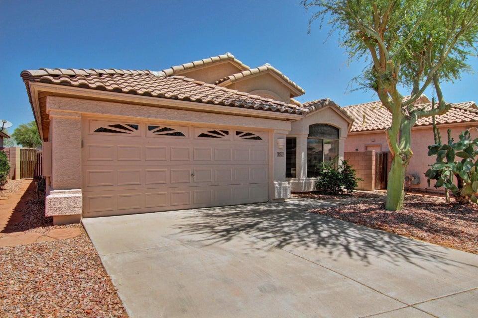 4642 E MOUNTAIN VISTA Drive, Phoenix, AZ 85048