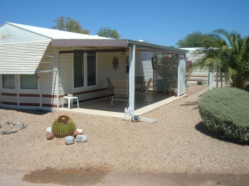17200 W BELL Road 2150, Surprise, AZ 85374