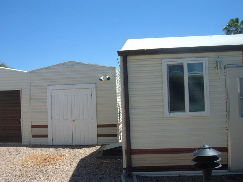 MLS 5609924 17200 W BELL Road Unit 2150, Surprise, AZ Surprise AZ Scenic