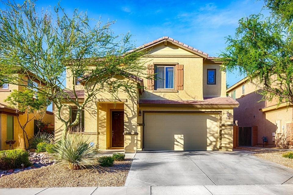 29349 N 67TH Drive, Peoria, AZ 85383
