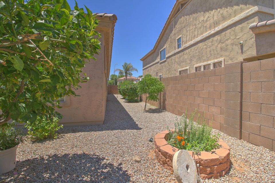 MLS 5610608 2023 S IOWA Place, Chandler, AZ 85286 Chandler AZ Arden Park