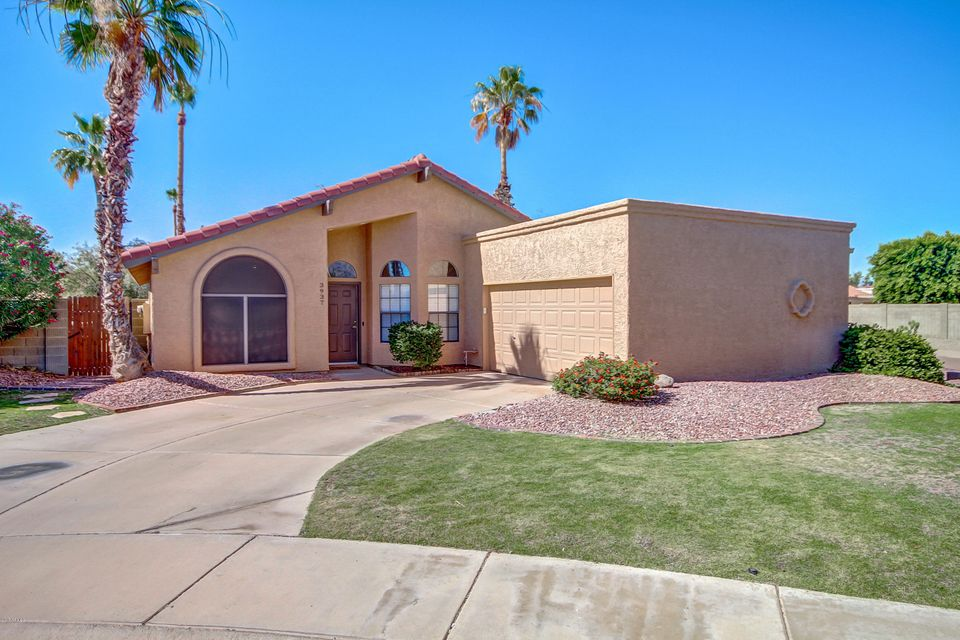 3937 E TANO Street, Phoenix, AZ 85044