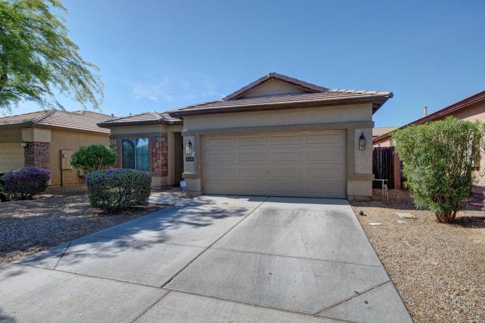 8756 W CORDES Road, Tolleson, AZ 85353