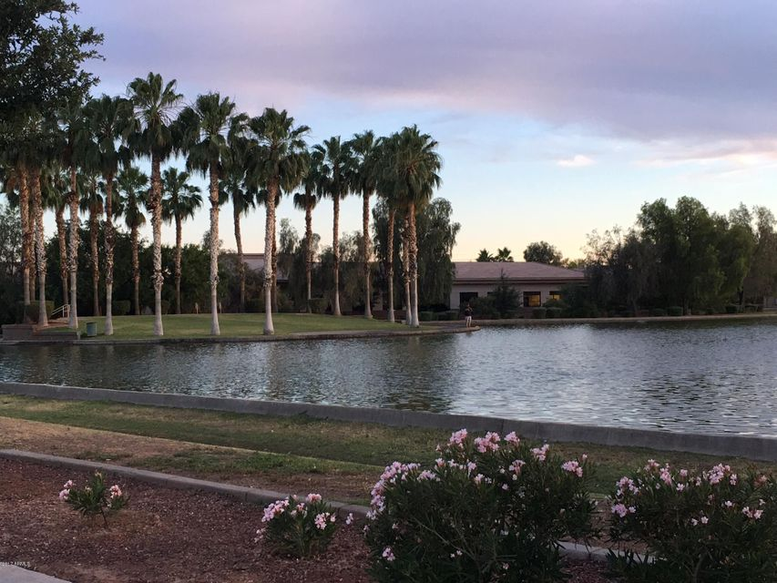 MLS 5609949 10974 W Sheridan Street, Avondale, AZ 85392 Avondale AZ Scenic