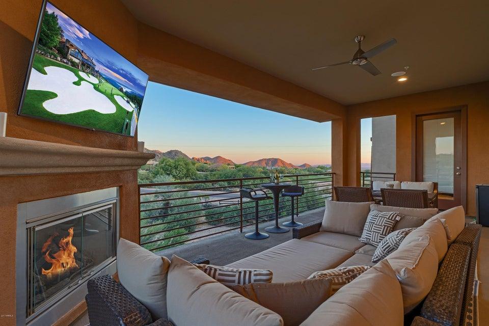 27000 N ALMA SCHOOL Parkway 2033, Scottsdale, AZ 85262