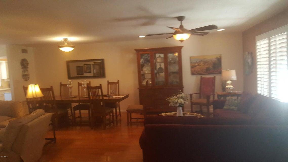 1151 E SESAME Street, Tempe, AZ 85283
