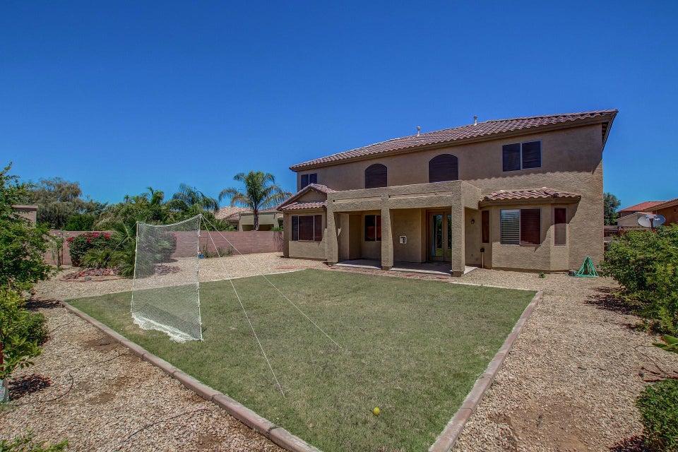 MLS 5610019 2419 W CAVEDALE Drive, Phoenix, AZ 85085 Phoenix AZ Valley Vista