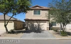 4146 E MICA Road, San Tan Valley, AZ 85143