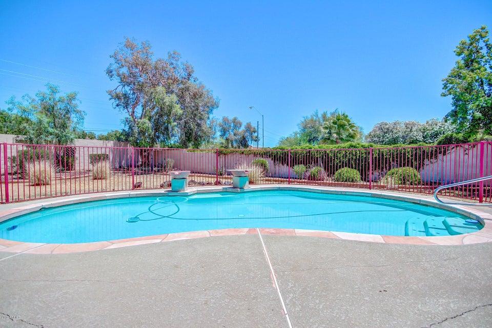 MLS 5610203 4434 W VILLA THERESA Drive, Glendale, AZ 85308 Glendale AZ Bellair