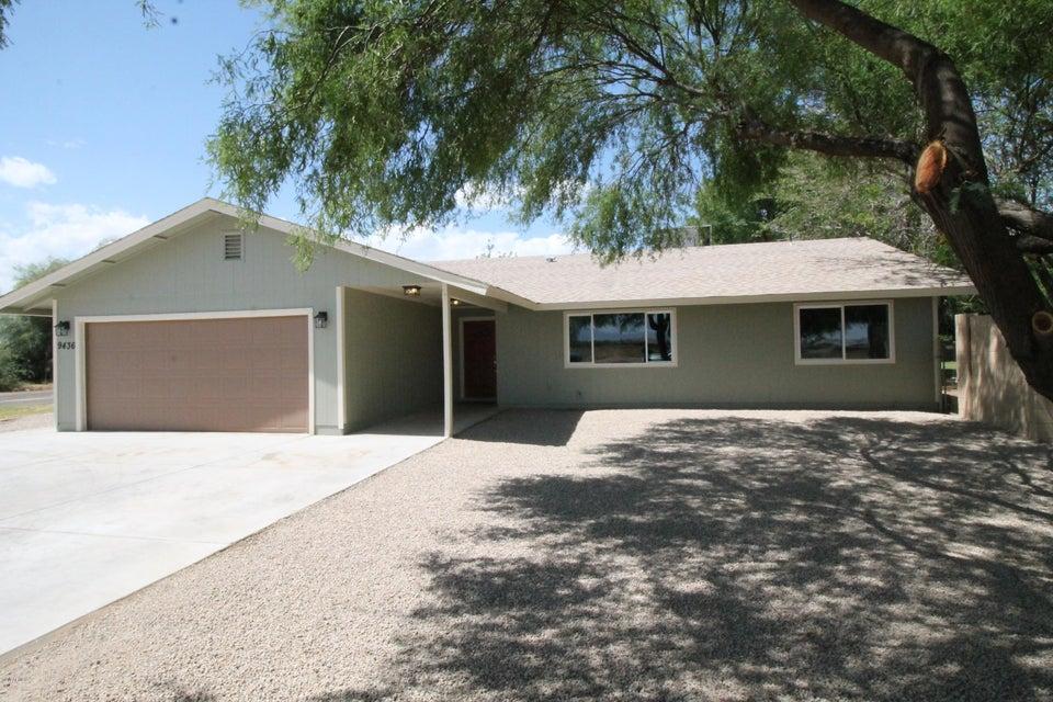 9436 W Missouri Avenue, Glendale, AZ 85305