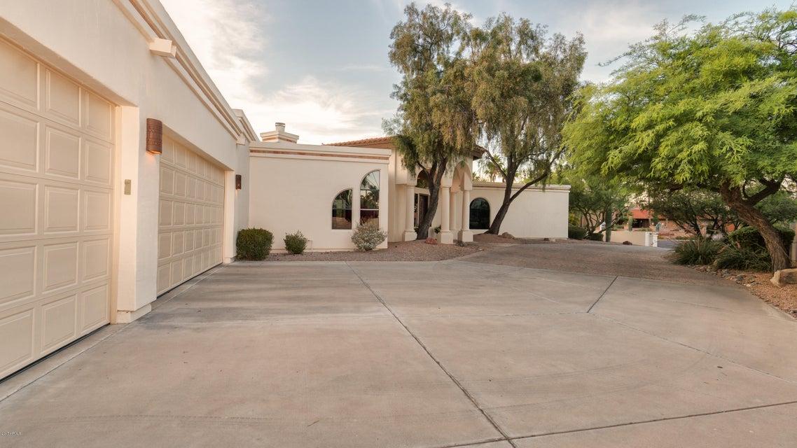 MLS 5610602 3730 E MARE Court, Phoenix, AZ 85044 Ahwatukee Community AZ Equestrian