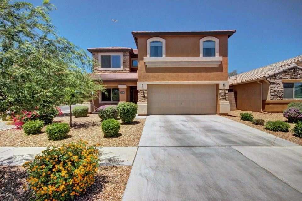 8734 W PAYSON Road, Tolleson, AZ 85353