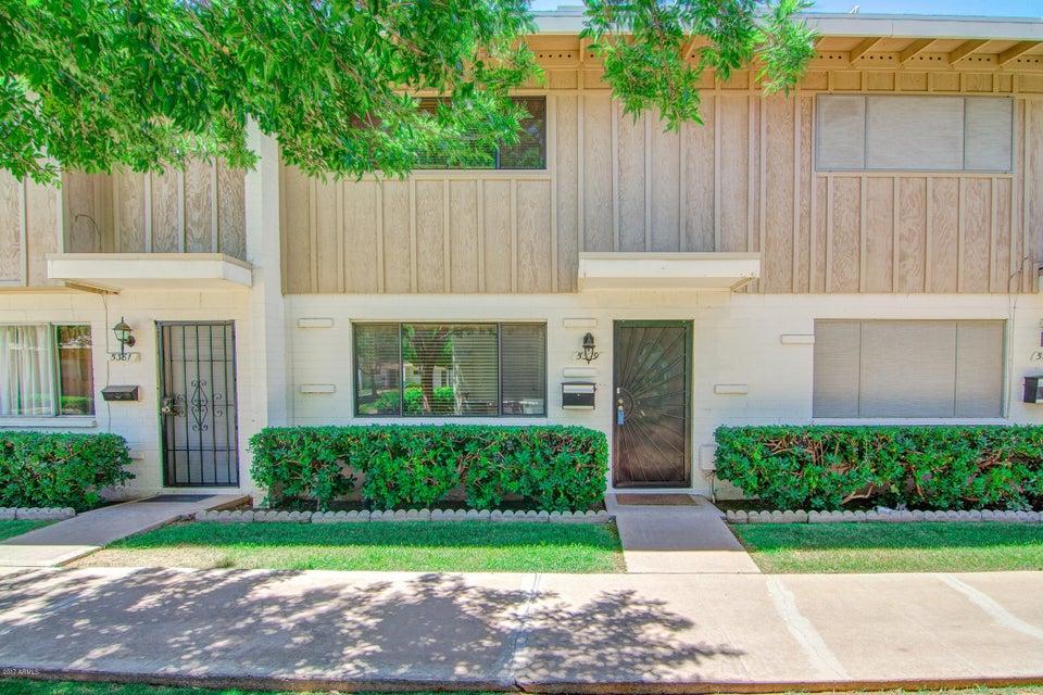2425 W Missouri Avenue 5379, Phoenix, AZ 85015