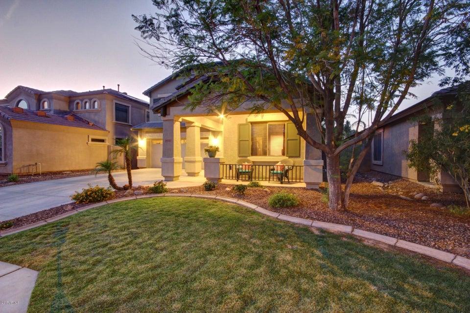 MLS 5610278 16140 W SHILOH Lane, Goodyear, AZ 85338