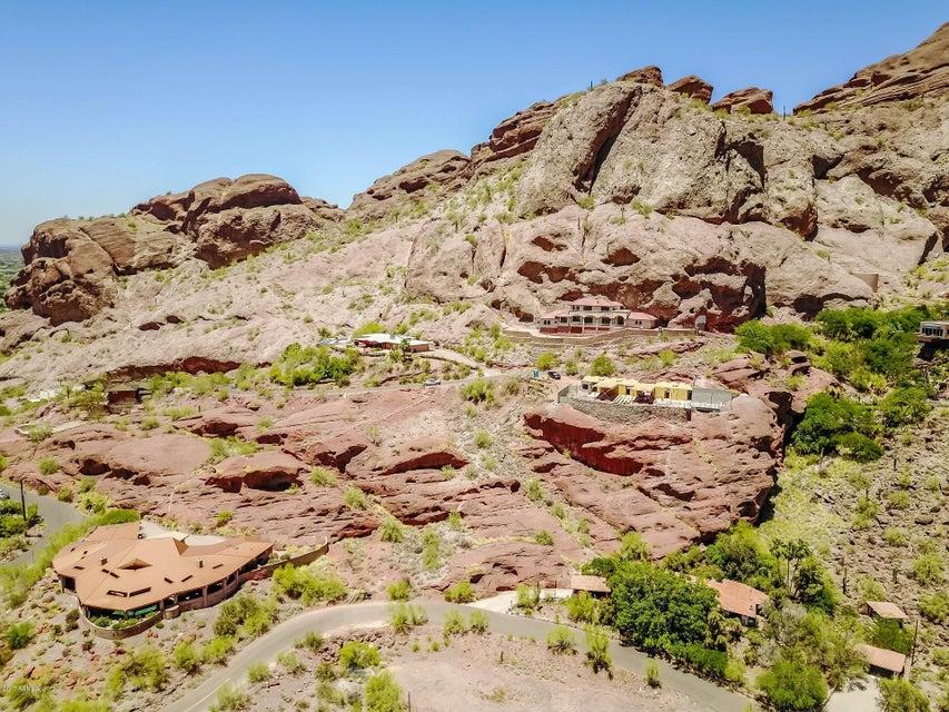 4925 E RED ROCK Drive Lot 44, Phoenix, AZ 85018