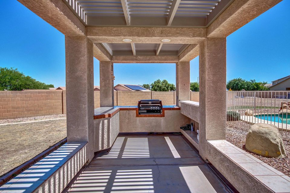 MLS 5610349 12405 N 127TH Drive, El Mirage, AZ 85335 El Mirage AZ Luxury