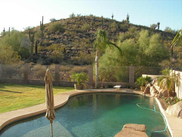 2402 E PARAISO Drive, Phoenix, AZ 85024