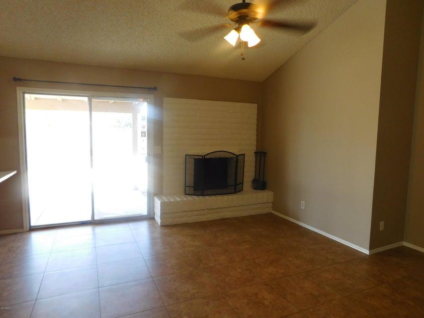 4632 W Kimberly Way, Glendale, AZ 85308