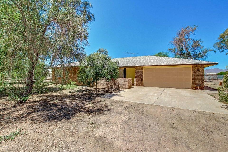 16021 W GLENDALE Avenue, Litchfield Park, AZ 85340