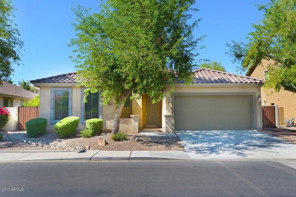 369 W BALSAM Drive, Chandler, AZ 85248