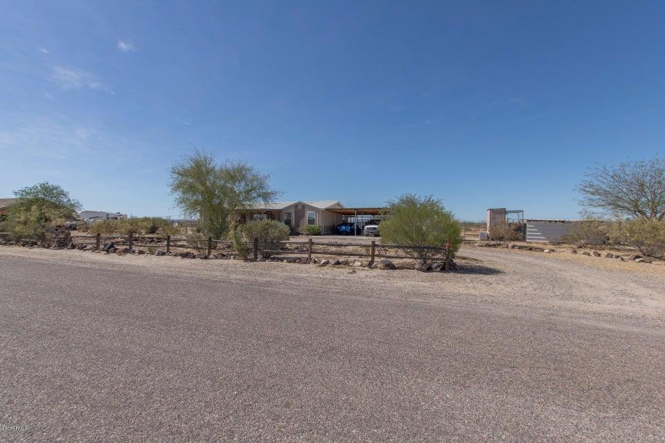 30524 W LYNWOOD Street, Buckeye, AZ 85396