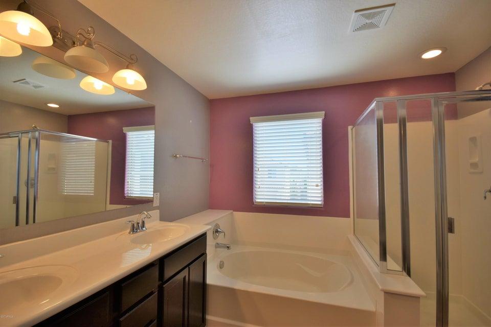 9015 W STATE Avenue Glendale, AZ 85305 - MLS #: 5610124