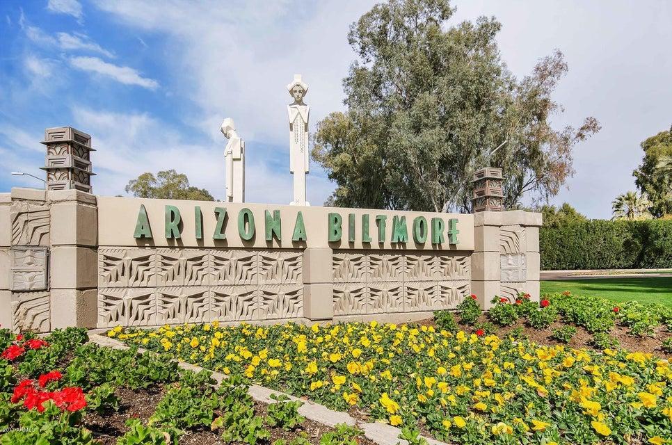 MLS 5608987 2937 E rose Lane, Phoenix, AZ Phoenix AZ Luxury