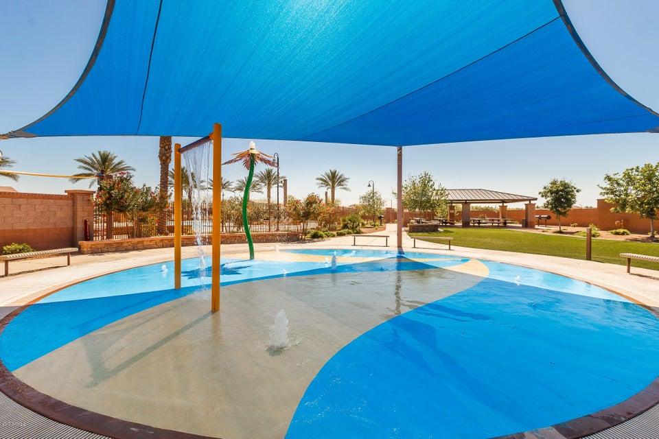 1383 W DOVE TREE Avenue San Tan Valley, AZ 85140 - MLS #: 5611400