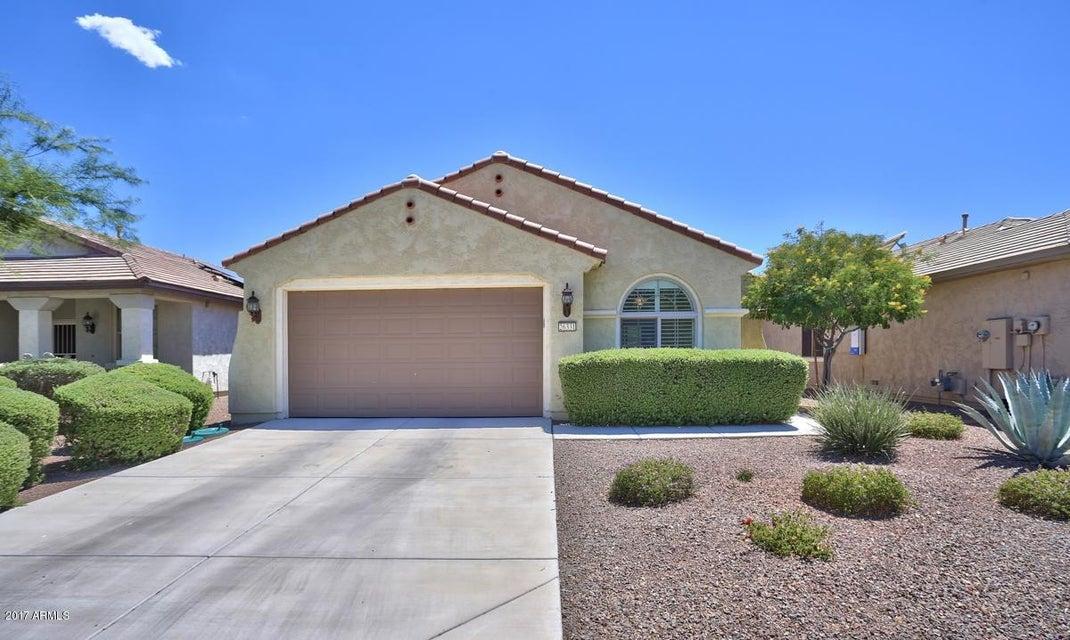 26331 W ROSS Avenue, Buckeye, AZ 85396